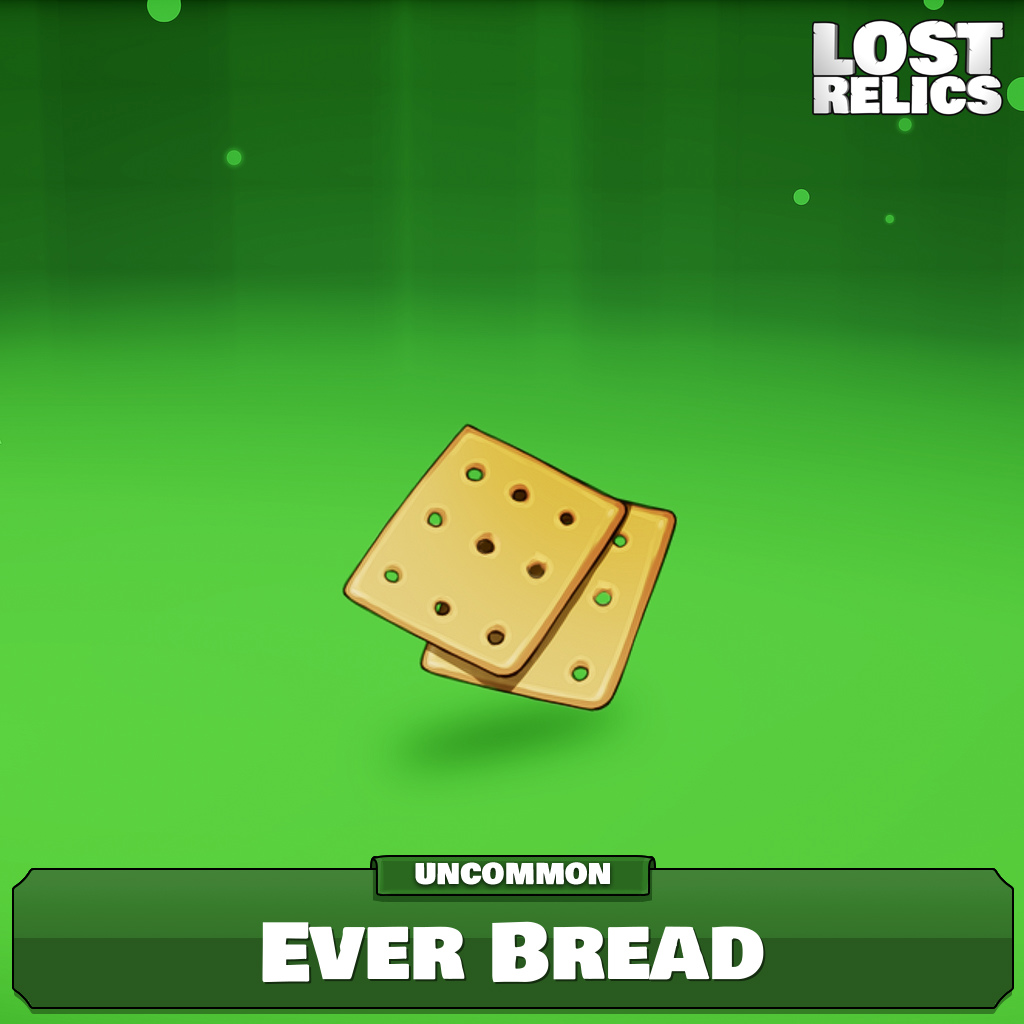 Ever Bread Image